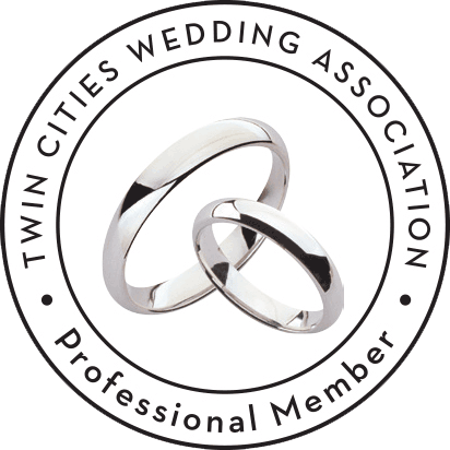 Twin City Wedding association
